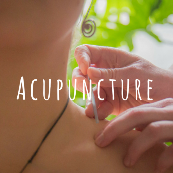 website link Acupuncture
