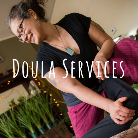 website link Doula Services