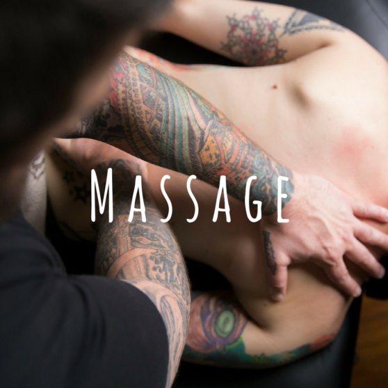 website link massage