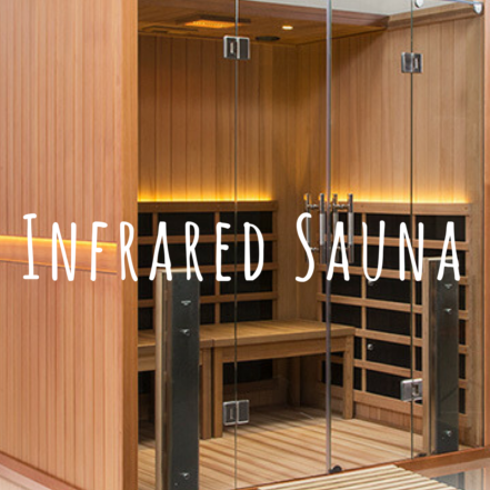 website link sauna